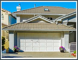 All County Garage Door Service Chicago, IL 773-828-4075